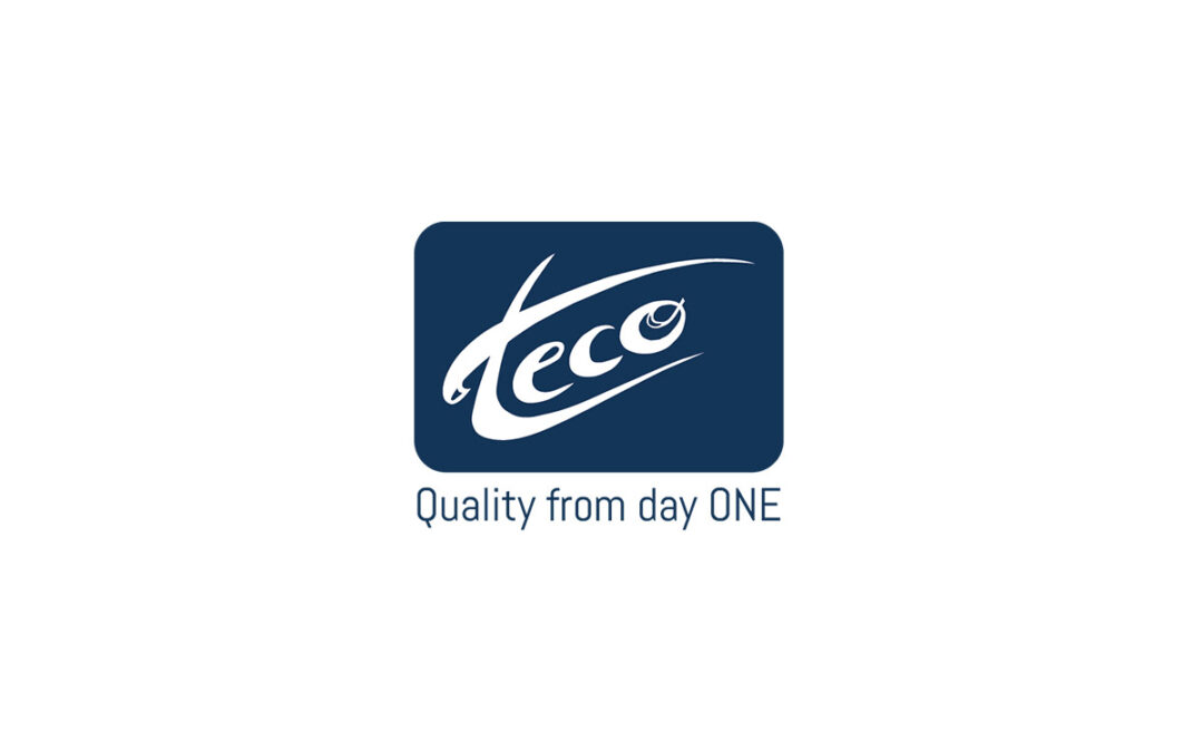 QUALITY MANAGEMENT SYSTEM –  ISO 9001:2015 CERTIFICATION